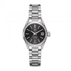 Comprar Reloj Mujer Tag Heuer Carrera WAR2410.BA0776 Automático