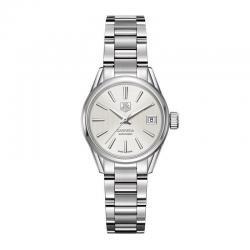 Comprar Reloj Mujer Tag Heuer Carrera WAR2416.BA0776 Automático