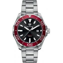 Comprar Reloj Hombre Tag Heuer Aquaracer WAY101B.BA0746 Quartz