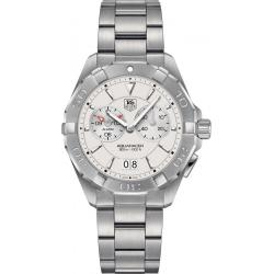 Comprar Reloj Hombre Tag Heuer Aquaracer WAY111Y.BA0928 Quartz