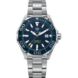 Comprar Reloj Hombre Tag Heuer Aquaracer WAY201B.BA0927 Automático