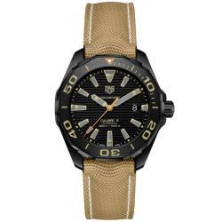 Comprar Reloj Hombre Tag Heuer Aquaracer WAY208C.FC6383 Automático