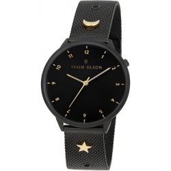 Reloj Mujer Thom Olson Night Dream CBTO002