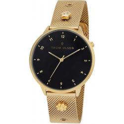 Reloj Mujer Thom Olson Night Dream CBTO003