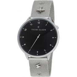 Reloj Hombre Thom Olson Night Dream CBTO004