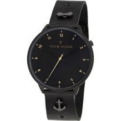 Reloj Mujer Thom Olson Night Dream CBTO005