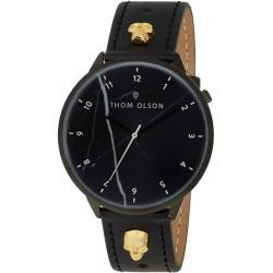 Reloj Hombre Thom Olson Free-Spirit CBTO015