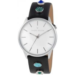 Reloj Mujer Thom Olson Gypset CBTO018