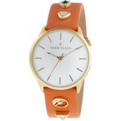 Reloj Mujer Thom Olson Gypset CBTO019