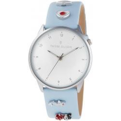 Reloj Mujer Thom Olson Chisai CBTO022