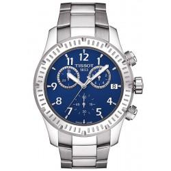 4655e4b22bc Reloj Unisex Gucci G-Timeless YA126443 Automático - Crivelli Shopping