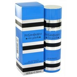 Perfume Mujer Yves Saint Laurent Rive Gauche Eau de Toilette EDT 50 ml